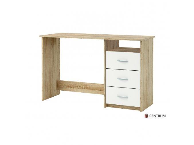 Stůl psací 3z 101000 01