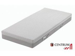 Cremosa M700 Dormas