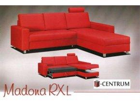 Sedací souprava Madona RXL