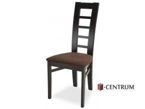 židle Niger
