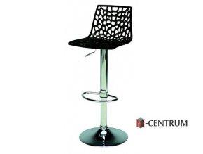 barová židle Spider