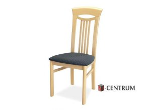 židle Alesia
