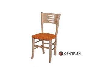 židle Atala látka