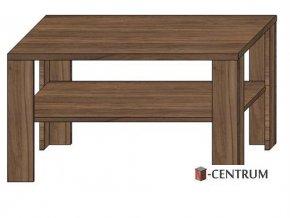 konferenční stolek obdélník
