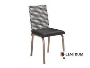 jídelní židle Tereza