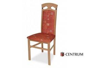 židle Antony