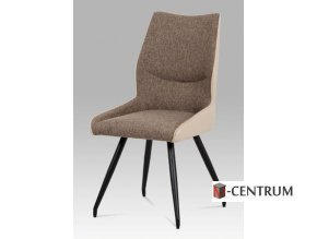 židle DCH-351 cap2