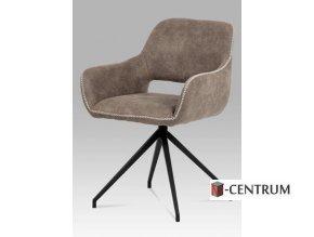 židle DCH-715 cap3