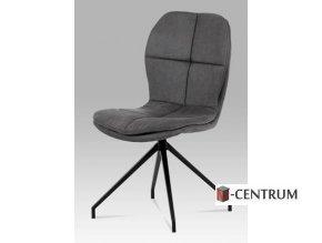 židle DCH-710 grey3