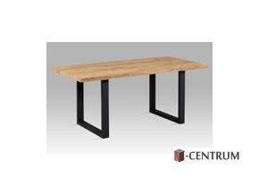 jídelní stůl HT-660 oak