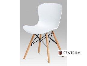 židle Augusta