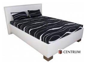 Blanář postel Oliver 180x200 cm