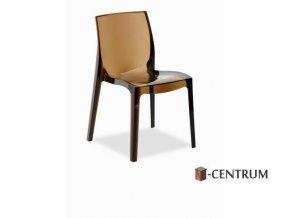 židle Femme Fatalle