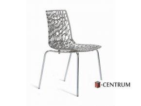 židle Groove
