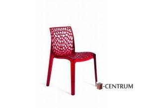 židle Gruvier.