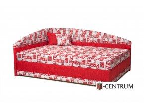 calounena postel viena 1