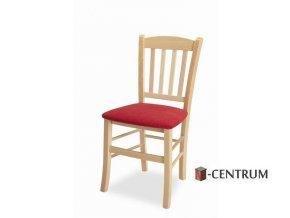 židle Pamela