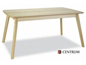 stůl APOLLO dub