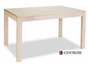 stůl Calisto dýha