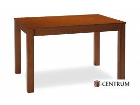 stůl Clasic 18 mm