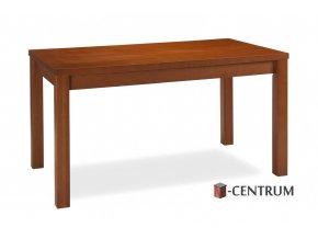 stůl Clasic 36 mm