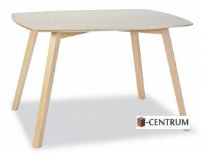 stůl DIEGO