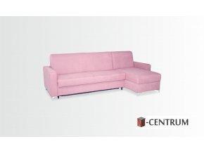 Lena Holešov sedací souprava Mysty rozkládací sedačka včetně matrace