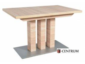 jídelní stůl ANDREAS
