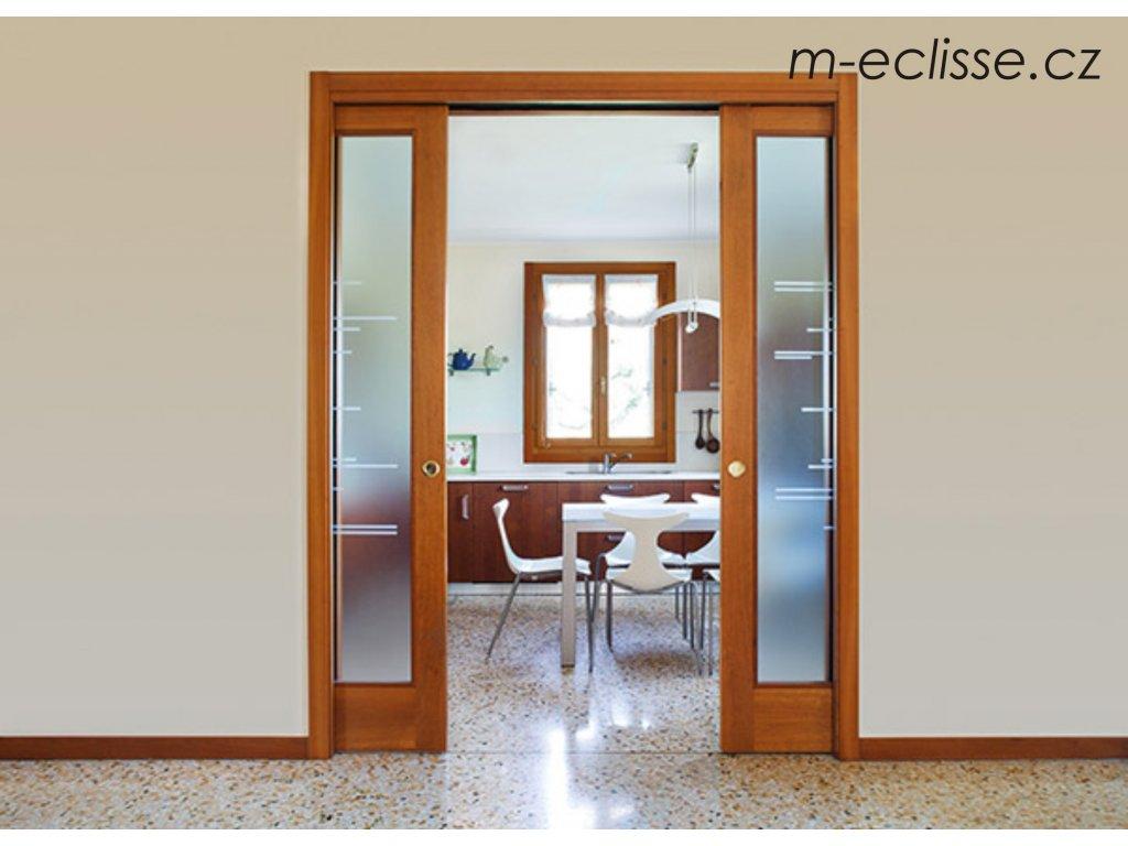 eclisse dvoukřídlé 3