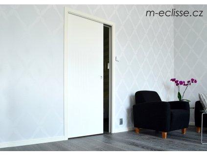 02 m eclisse.cz stavebni pouzdro jednokridle