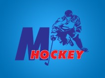 M-Hockey žije hokejem s Vámi