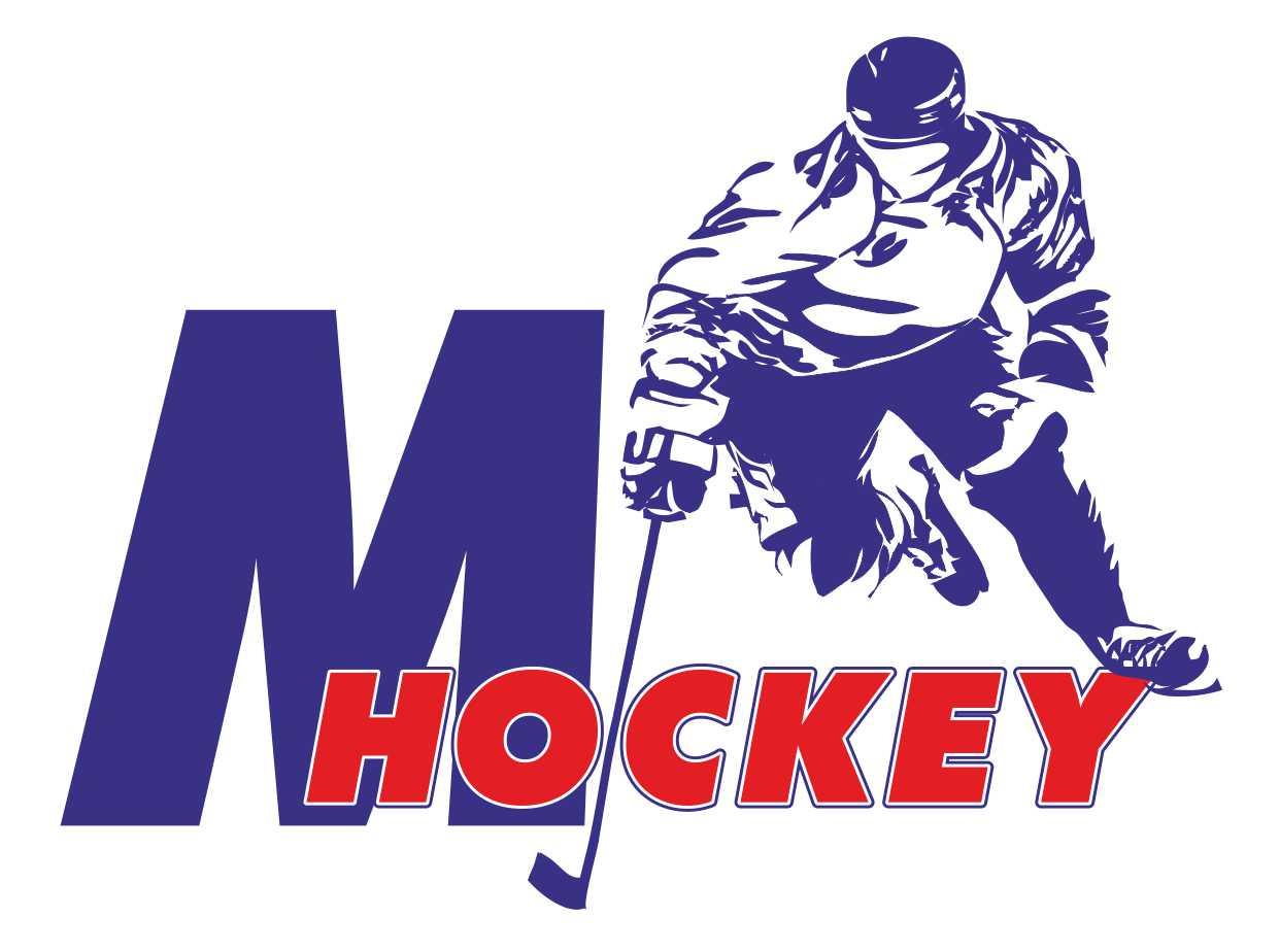 M-Hockey.cz