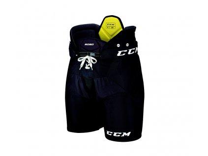 Hokejové kalhoty CCM Tacks 9080 - JR (Junior) L Black