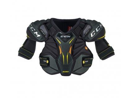 Hokejové chrániče ramen CCM Tacks 9080 - JR (Junior) L (ramena)