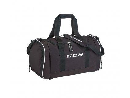 Hokejová taška CCM Sport bag - 24 Black
