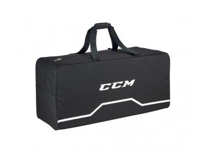 Hokejová taška CCM Core Carry 310 - 24 Black