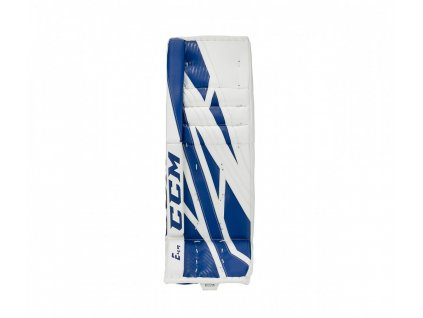 Betony CCM EXTREME FLEX 4.9 - INT (Intermediate) 29+1 Detroit Red Wings