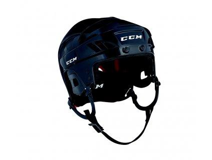 Hokejová helma CCM 50 - L Black