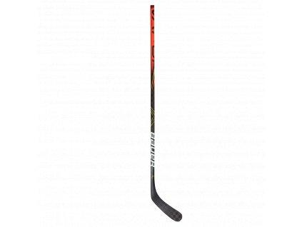"""Kompozitová hokejka BAUER VAPOR FLYLITE GRIP STICK, JR flex 30 (50""""), P28, Levá S19 - 1055238L3050P28"""