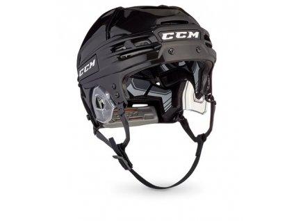 helma 910