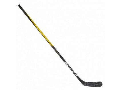 hokejka 3s pro