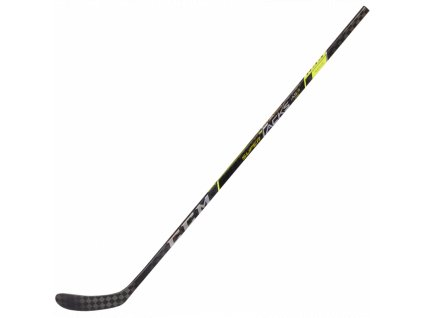 hokejka as3 pro
