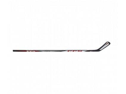 Hokejka CCM RBZ FT1 - FLEX 85 SR (Senior) 29 Levá (hůl)