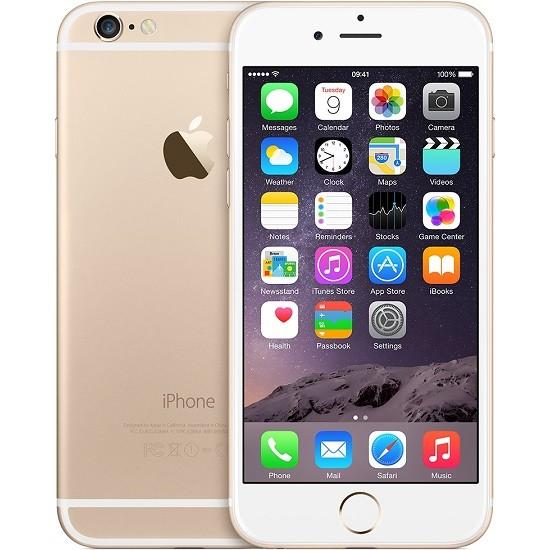 Příslušenství pro iPhone 6/6S