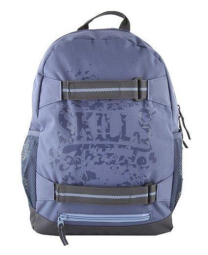 Školní batohy a tašky