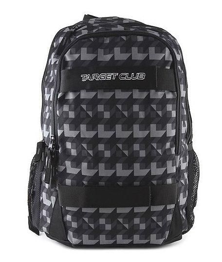 Školní batohy pro kluky