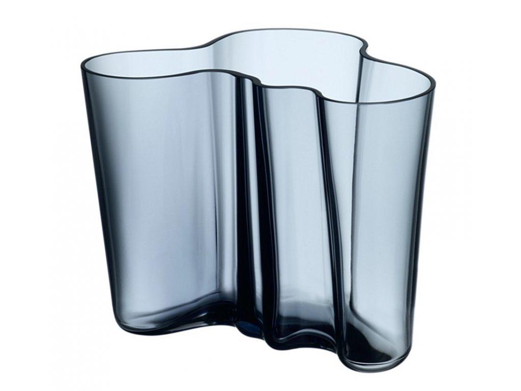 Vázy - sklěněné, porcelánové, keramické i nerezové