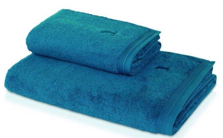 Froté ručníky, plážové osušky, župany