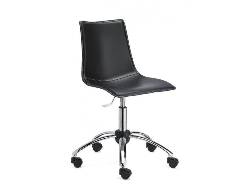 Káncelářské židle