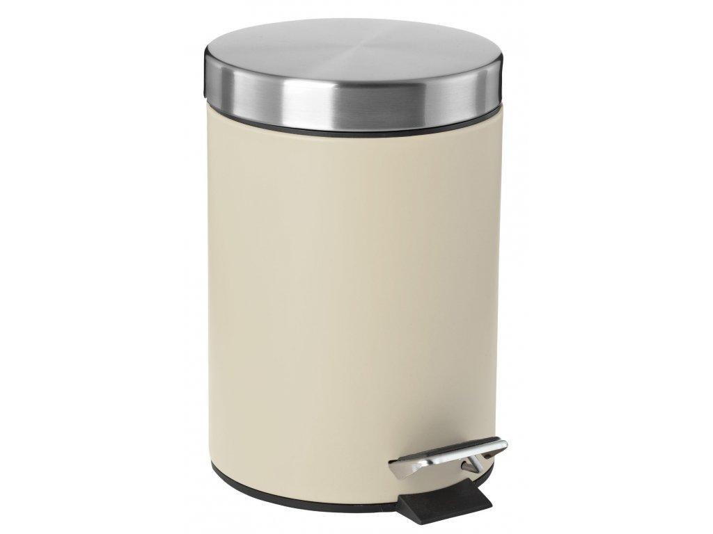 Odpadkové koše do koupelny